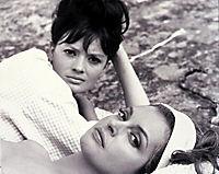 Schloss Gripsholm (1963) - Produktdetailbild 6