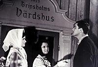 Schloss Gripsholm (1963) - Produktdetailbild 7