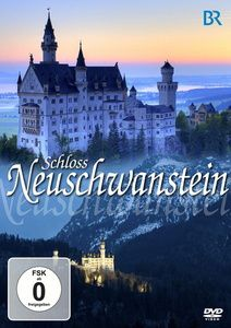 Schloss Neuschwanstein, Special Interest