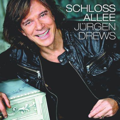 Schlossallee, Jürgen Drews