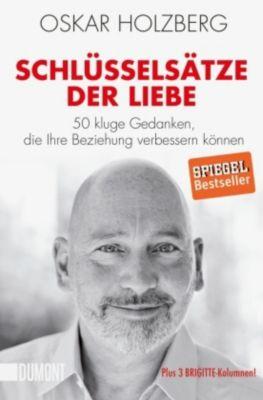 Schlüsselsätze der Liebe - Oskar Holzberg pdf epub