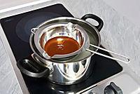 Schmelztöpfchen Edelstahl - Produktdetailbild 1