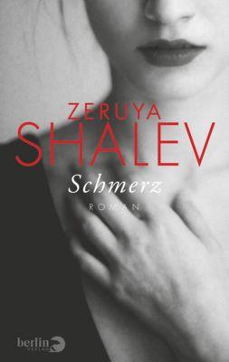 Schmerz, Zeruya Shalev