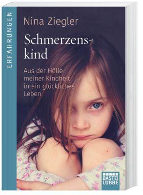 Schmerzenskind - Nina Ziegler |