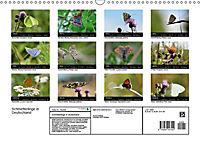 Schmetterlinge in Deutschland (Wandkalender 2019 DIN A3 quer) - Produktdetailbild 13