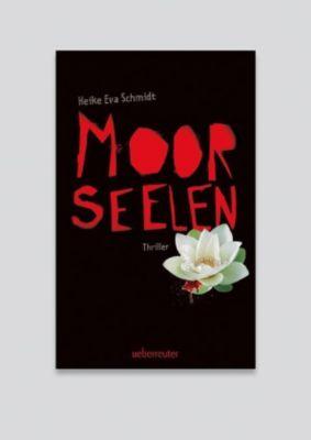 Schmidt, H: Moorseelen, Heike E. Schmidt