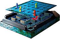 """Schmidt Spiele  """"Das magische Labyrinth"""" Kinderspiel des Jahres 2009! - Produktdetailbild 3"""