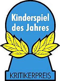 """Schmidt Spiele  """"Das magische Labyrinth"""" Kinderspiel des Jahres 2009! - Produktdetailbild 2"""