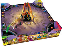 """Schmidt Spiele """"Die kleinen Zauberlehrlinge"""", Kinderspiel - Produktdetailbild 2"""