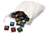 """Schmidt Spiele """"Qwirkle"""", Spiel des Jahres 2011 - Produktdetailbild 2"""