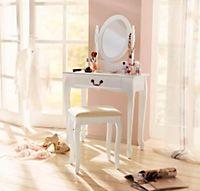 konsolentisch emma jetzt bei bestellen. Black Bedroom Furniture Sets. Home Design Ideas