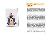 Schmitz' Häuschen - Produktdetailbild 1