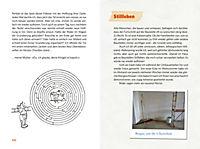 Schmitz' Häuschen - Produktdetailbild 3