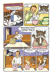 Schmitz' Katze - Produktdetailbild 6