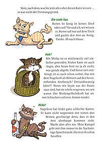 Schmitz' Katze - Produktdetailbild 8