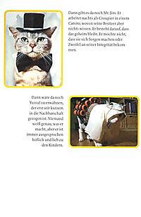 Schmitz' Katze - Produktdetailbild 7