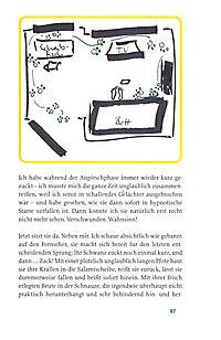 Schmitz' Katze - Produktdetailbild 5