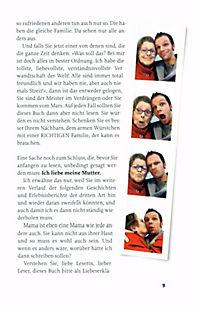 Schmitz' Mama - Produktdetailbild 3