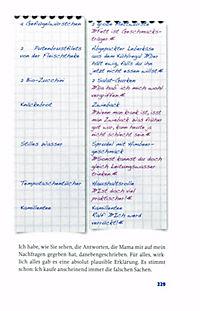 Schmitz' Mama - Produktdetailbild 7