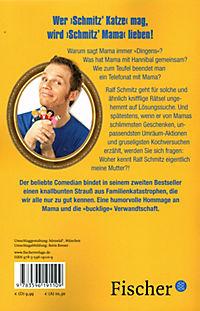 Schmitz' Mama - Produktdetailbild 2