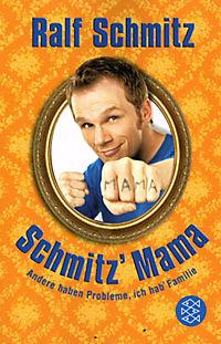 Schmitz' Mama - Produktdetailbild 1
