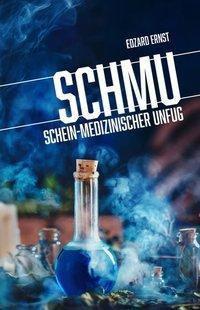SchmU - Edzard Ernst |