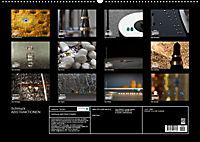 Schmuck ABSTRAKTIONEN (Wandkalender 2019 DIN A2 quer) - Produktdetailbild 13