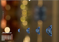 Schmuck ABSTRAKTIONEN (Wandkalender 2019 DIN A2 quer) - Produktdetailbild 12