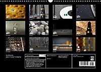 Schmuck ABSTRAKTIONEN (Wandkalender 2019 DIN A3 quer) - Produktdetailbild 13