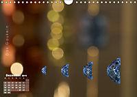 Schmuck ABSTRAKTIONEN (Wandkalender 2019 DIN A4 quer) - Produktdetailbild 9