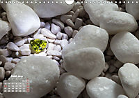 Schmuck ABSTRAKTIONEN (Wandkalender 2019 DIN A4 quer) - Produktdetailbild 6