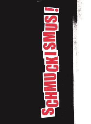 SCHMUCKISMUS