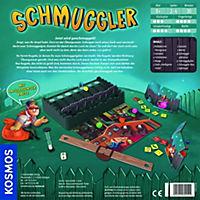 Schmuggler - Produktdetailbild 1