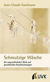singlefrau und m rchenprinz buch portofrei bei. Black Bedroom Furniture Sets. Home Design Ideas