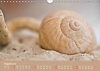 Schnecken Allerlei (Wandkalender 2019 DIN A4 quer) - Produktdetailbild 8