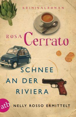 Schnee an der Riviera, Rosa Cerrato
