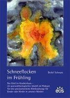Schneeflocken im Frühling, Detlef Schwarz
