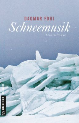Schneemusik, Dagmar Fohl