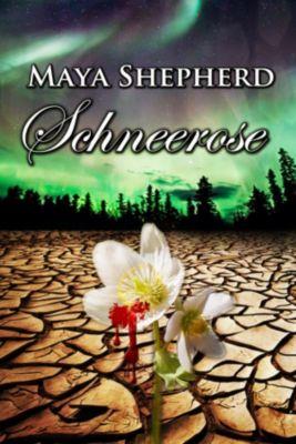 Schneerose, Maya Shepherd