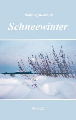 Schneewinter, Wolfgang Brammen