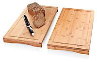 Schneide- und Abdeckplatten, 2er-Set - Produktdetailbild 2