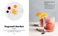 Schnell gemixt - Produktdetailbild 6