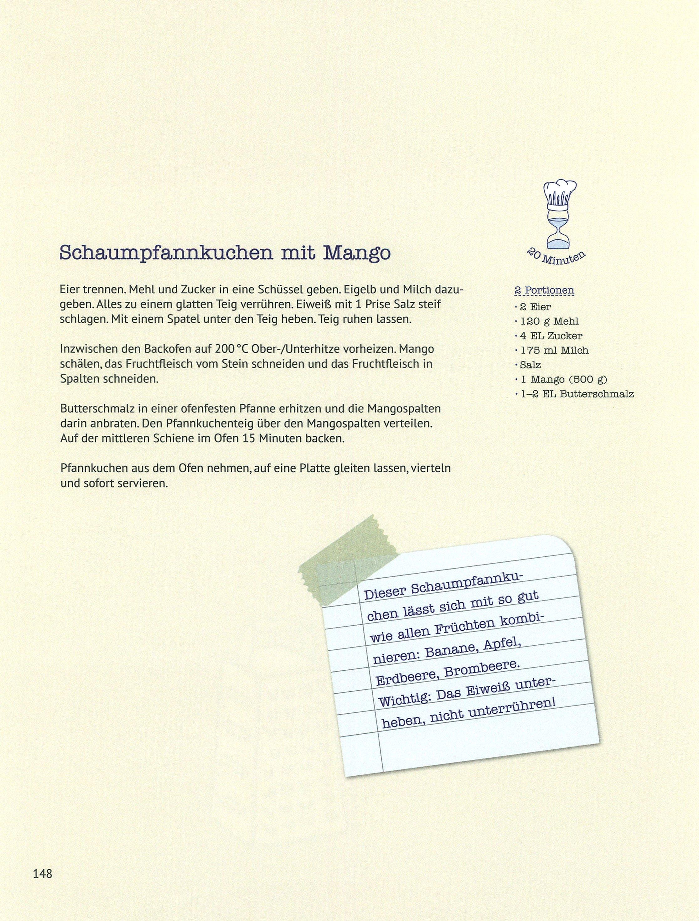 Hensslers Schnelle Küche | Schnell Schneller Henssler Buch Portofrei Bei Weltbild De