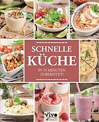 Meine Heimatküche Buch jetzt portofrei bei Weltbild.at bestellen