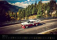 Schnelle Opel (Wandkalender 2019 DIN A3 quer) - Produktdetailbild 4