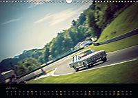 Schnelle Opel (Wandkalender 2019 DIN A3 quer) - Produktdetailbild 7