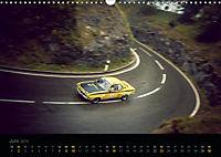 Schnelle Opel (Wandkalender 2019 DIN A3 quer) - Produktdetailbild 6