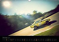 Schnelle Opel (Wandkalender 2019 DIN A3 quer) - Produktdetailbild 10