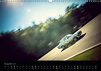 Schnelle Opel (Wandkalender 2019 DIN A3 quer) - Produktdetailbild 8