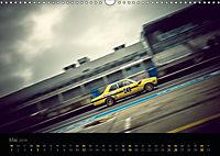 Schnelle Opel (Wandkalender 2019 DIN A3 quer) - Produktdetailbild 5